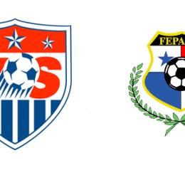 Gold Cup recap: USA 1-1 Panama