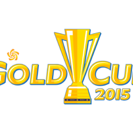 Linc to host 2015 Gold Cup final, PPL Park third place match