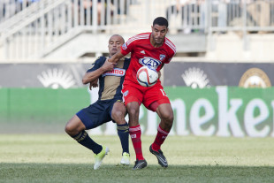 Match preview: FC Dallas vs. Philadelphia Union