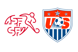Preview: Switzerland v USMNT