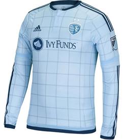 new SKC kit 2015