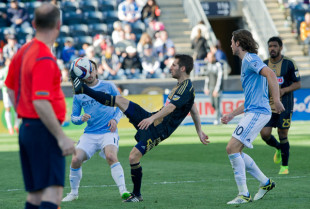 Preview: Union vs New York City FC