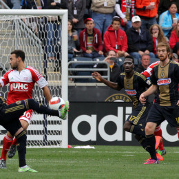 Mbolhi rumors, Union bits, Impact at Azteca for CCL final first leg, US U-23s face Mexico, more