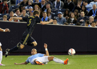Preview: Union at NYCFC