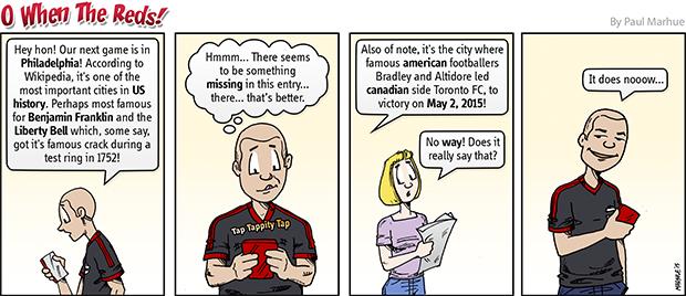 Union-TOR comic 4-30-15
