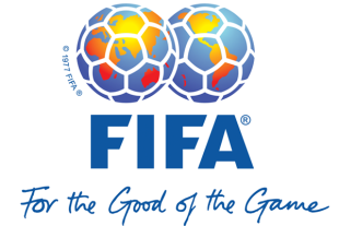 FIFA arrests in Zurich, Union bits, HCI applies for state grant for new stadium, more