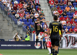 The Union start finding some answers