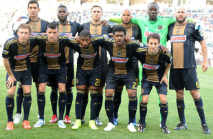 Union bits, transfer rumor, Reading hosts Harrisburg in USOC 2nd rounder, more
