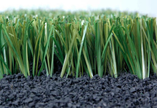 The solution to southeast PA's bad grass fields?