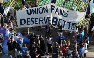 """Reaction to Union win & """"Union fans deserve better,"""" open letter from Sakiewicz, more news"""