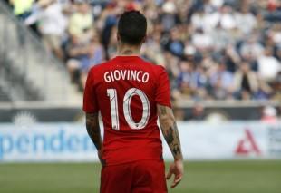 Match report: Toronto FC 3-0 Philadelphia Union