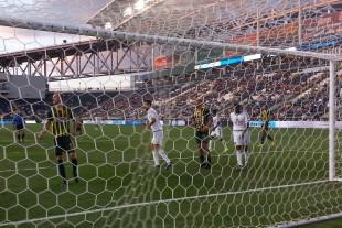 Match Report: Philadelphia Union 0-0 (3-1) Rochester Rhinos