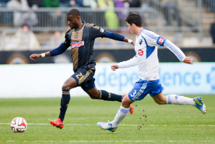 More on Edu's injury, Barnetta update and other Union bits, Morgan stunner as US top Germany, more