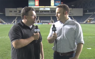 KYW Philly Soccer Show: Previewing the Impact