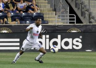 MLS off-season begins in earnest