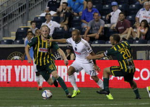 News Roundup: No One Likes Us, MLS on Twitter, and the future of the USMNT