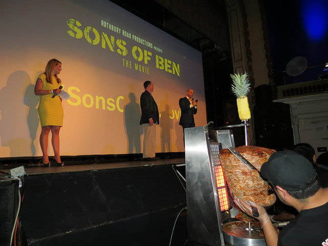 SoB Movie 10