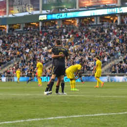 """""""Something special"""": Recaps and reaction to win over Crew, Inqy calls out Sakiewicz, FIFA, more"""