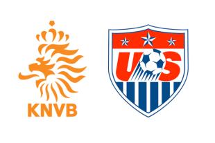 Preview: USMNT v the Netherlands