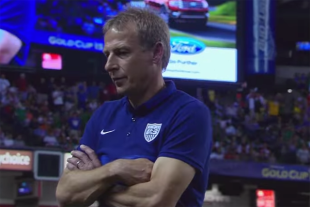 Arena widely expected to replace ousted Klinsmann, more news