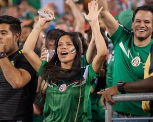 Philly Soccer Show: Philadelphia Union sign midfielder Marco Fabian