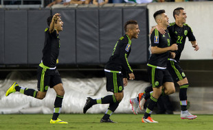How will US soccer handle El Tri's summer broadcast invasion?