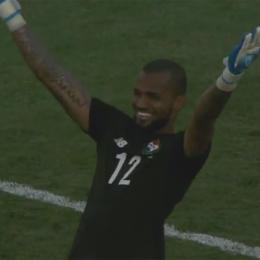 Gold Cup Third Place Match Recap: USA 1(2)-1(3) Panama