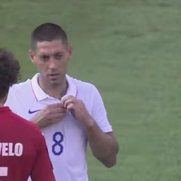 Gold Cup recap: USA 6-0 Cuba