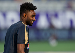 Union preseason training opens today, signing news, more