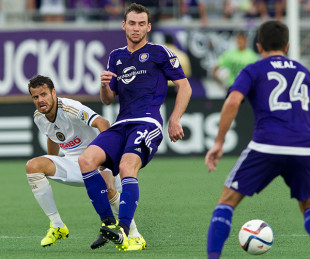 Readying for Orlando, Nogs wants to stay, mini-pitch, more