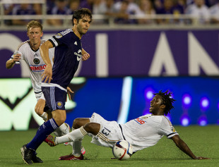 Preview: Union vs Orlando City SC