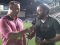 Postgame video and quotes: Union 0-1 Revolution