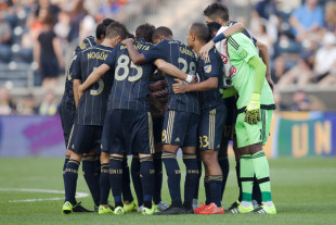 True and false dichotomies, and evaluating the Union's roster