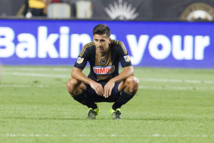 How Italian soccer's problems highlight U.S. and Philly pro soccer's upside
