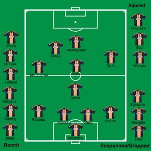 soccer-pitch_team