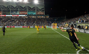 """A step late every time"": Recaps and reaction to Crew loss, league results, more"