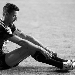 News roundup: Deadpool, Le Toux, and the female player banned by the men's PDL