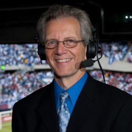 KYW Philly Soccer Show: JP Dellacamera
