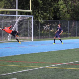 Philadelphia Catholic League Week One: Big schools rep well
