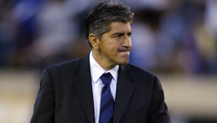 Who is Octavio Zambrano? — UPDATED