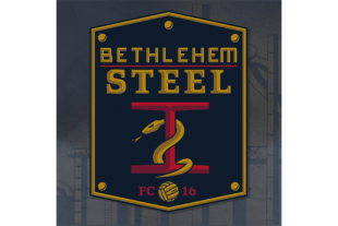 Bethlehem's 2018 USL home opener and conference alignment