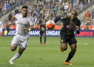 Preview: Union vs Sporting Kansas City