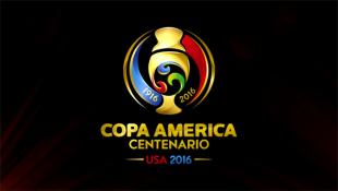 Linc to host Copa Centenario games, Maidana nominated, Conference finals begin, more