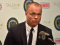 Union end of season presser: Curtin stays, Pontius leaving, more