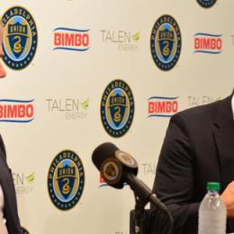 Dutch Wonderland: Can the Union recruit players from Earnie Stewart's Alkmaar?