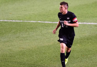 Union complete draft with defender and winger, preseason dates, more news