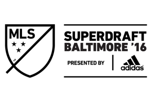Rounds 3 and 4 of SuperDraft today, Union bits, more news