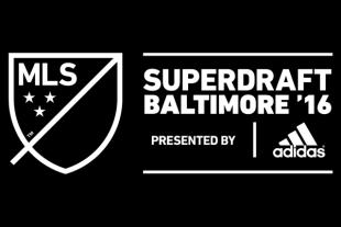 PhillyDraftPage: 2016 MLS SuperDraft as it happens