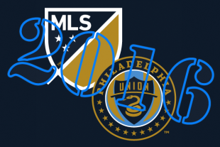 Union announce key preseason dates