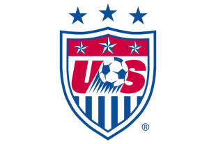 Legal analysis: Why is US Soccer suing the union representing the USWNT?